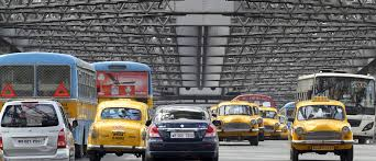 cars india india will sell only electric cars within the 13 years