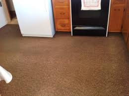 wall carpet kitchen remodel on a budget daley decor with debbe daley