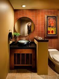 bathroom countertops ideas tile countertops bathroom rhombus shaped white porcelain toilet