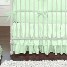 61 best gender neutral crib bedding images on pinterest carousel