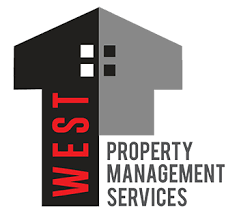professional property management for central valley california