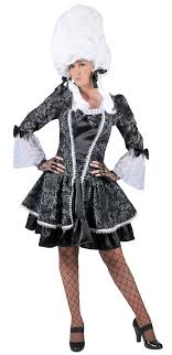 venetian costumes deluxe venetian carnival signora costume candy apple