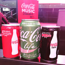Six Flags Coca Cola Share A Coke Tour Shareacoketour Twitter
