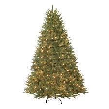 primitive christmas trees wholesale christmas lights decoration