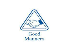 what s essay on importance of good manners what s your opinion of good good