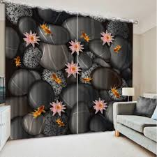 curtains home decor online get cheap flower beaded curtain aliexpress com alibaba group