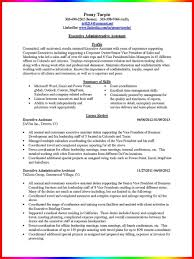 cover letter for administrative secretary image collections