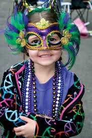 mardi gras for mardi gras bloomers single use change kits for on