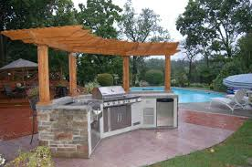 kitchens design kitchen with pizza oven best help customers udan