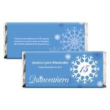 winter quinceanera invitations stephenanuno com