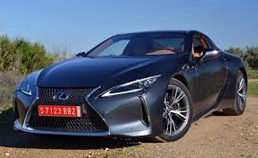 is lexus is lexus a 2018 convertible car price update and
