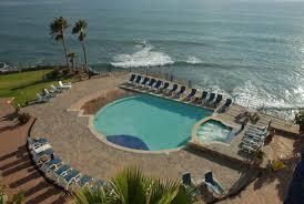 las rocas resort u0026 spa rosarito mexico booking com