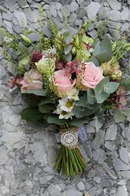 wedding flowers cost uk wedding flowers view our wedding flowers gallery peamore flora