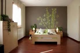 chambre adulte feng shui décoration chambre adulte feng shui luxury couleur chambre adulte