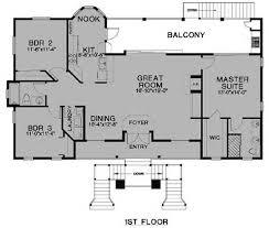 Florida Cracker Style House Plans Florida Cracker Style House Plans Valine