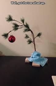 Christmas Tree Meme - charlie brown christmas tree childhood enhanced know your meme