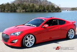 Mazda Rx8 Specs All Types 2012 Rx8 Specs 19s 20s Car And Autos All Makes All