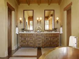 Bathroom Remodles Before And After Bathroom Remodels On A Budget Hgtv Realie