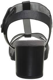 geox cheap mendi35 riding boot geox women u0027s d symi a fashion