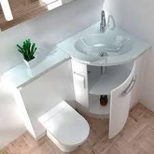 хранение вещей в ванной комнате интерер pinterest small