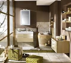 brown modern and stylish wall painting decoration ideas for your