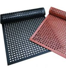 Floor Mats For Kitchen by Kitchen Mats Product Categories Customized Floor Mats U2013 Gym