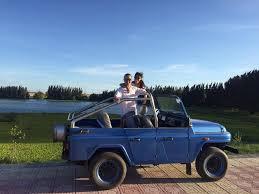 sand jeep for sale mui ne sand dunes jeep tour from 5 usd mui ne go