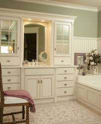 Bathroom Vanities Maryland 33 Best Bathroom Vanity Ideas Images On Pinterest Bath Vanities