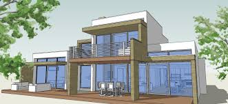 modern house layout sketchup modern house designs pleasing sketchup home design home