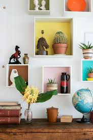 Interior Designer New Zealand by Airbnb For Design Lovers Happy Interior Blog