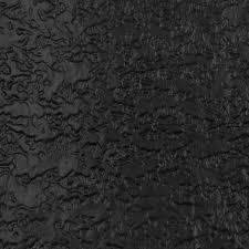 Home Decor Outlet West Columbia Sc Sand Dunes Pattern Ceiling Tile