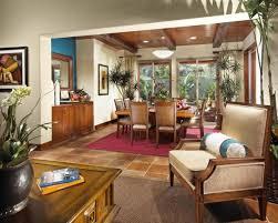 mediterranean design style design style mediterranean inspired home ideas freshome
