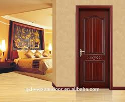 classical indian house hotel main gate wooden door designs hdf