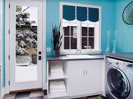 laundry room stupendous room furniture diy laundry basket
