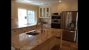 One Stop Kitchen And Bath by Kitchen And Bath Stores Kitchen And Bath Stores Near Me Popular