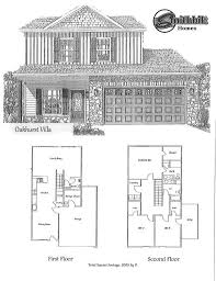 home floor plans knoxville tn 1522 silver spur ln knoxville tn 37932 realtor com