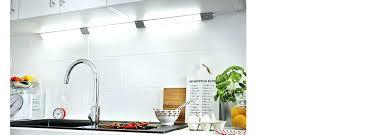 eclairage cuisine sans fil eclairage cuisine sans fil eclairage cuisine sans fil eclairage