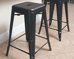 counter height bar stools 23