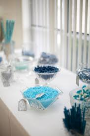 Tiffany Blue Candy Buffet by 171 Best Sweet 16 Images On Pinterest Parties Sweet 16 Parties