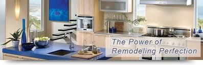 Kitchen Cabinet Refacing Kitchen Remodeling Cabinets Cabinet Refacing And Design