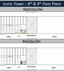 free floor plan creator architecture floor plan creator free free floor plan business