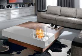 Ultra Modern Coffee Tables Tips To Decorate Room With Lcd Tables Ultra Modern
