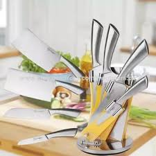 where to get kitchen knives sharpened china knife sharpening steels kitchen knife sets promotional