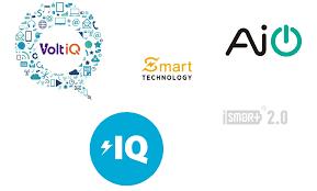 What Is Power Iq Ai Power Smart Technology Voltiq Ismart