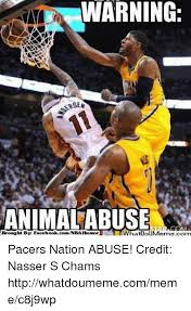 Pacers Meme - 25 best memes about pacers pacers memes