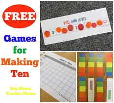 204 best math learning centers images on pinterest learning