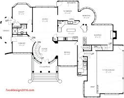 two bedroom floor plans house two bedroom modern house plans modern two bedroom house plans 4