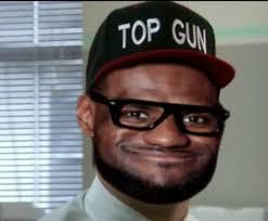 Top Gun Hat Meme - top gun meme pictures to pin on pinterest thepinsta