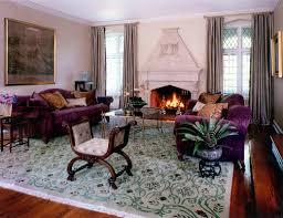 the amazing english interior design with regard to warm u2013 interior