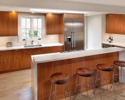 South African Kitchen Designs African Kitchen Design Most All Dining Room